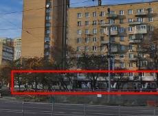 Большая Черкизовская, 5к1, от 84 кв.м.