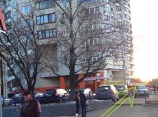 Аренда у м. Севастопольская, 152 кв.м.